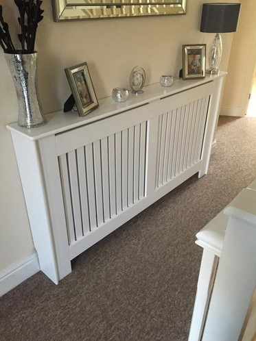 How To Make Modern Radiator Covers In Your Home Household And