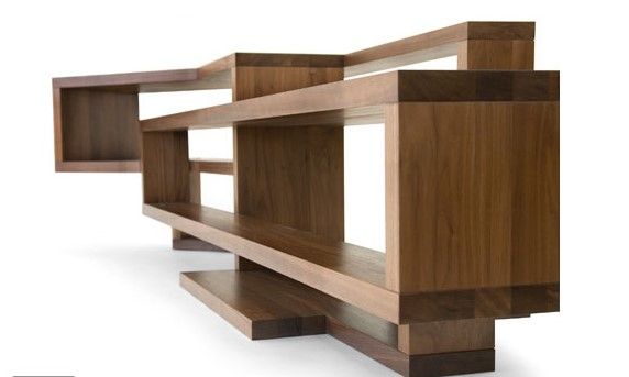 Modern wood furniture Household and House Tips